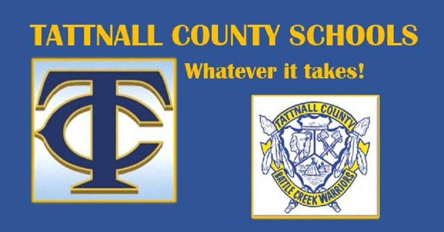 Tattnall County Schools